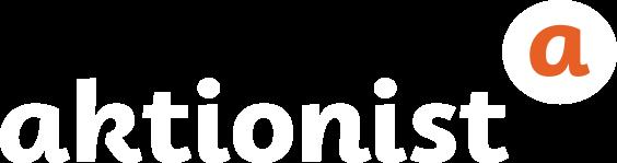 Aktionist.fi